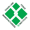 Chain Link Fence Manufacturing Institute Member
