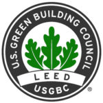 us green building council seal