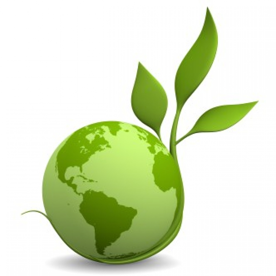 Us Green Building Council Approved Logo