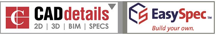 CADdetails logo