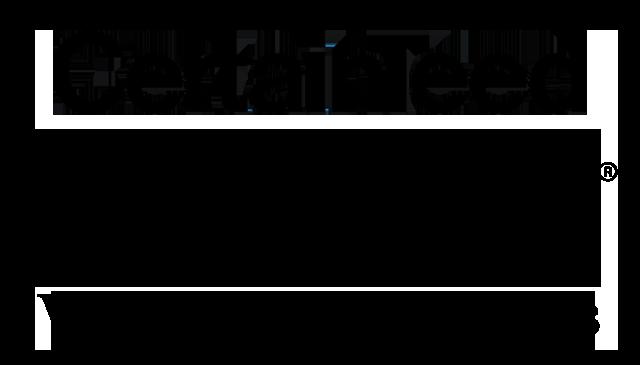 certainteed bufftech logo