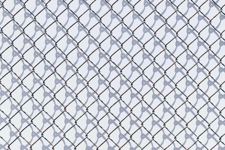 vinyl fence slats