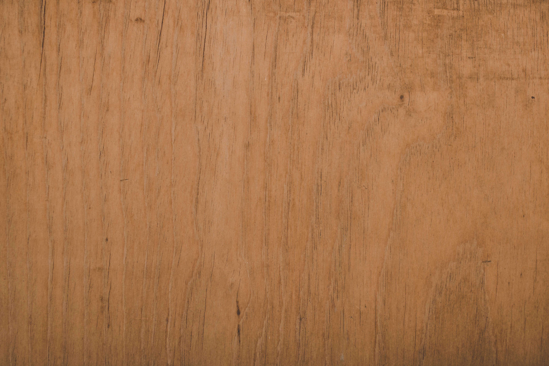 wooden fence slats