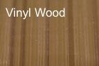 vinylwood color swatch